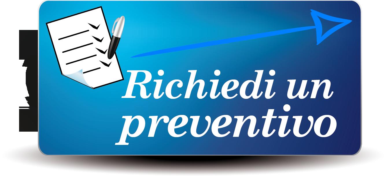 preventivo ristrutturazione monza