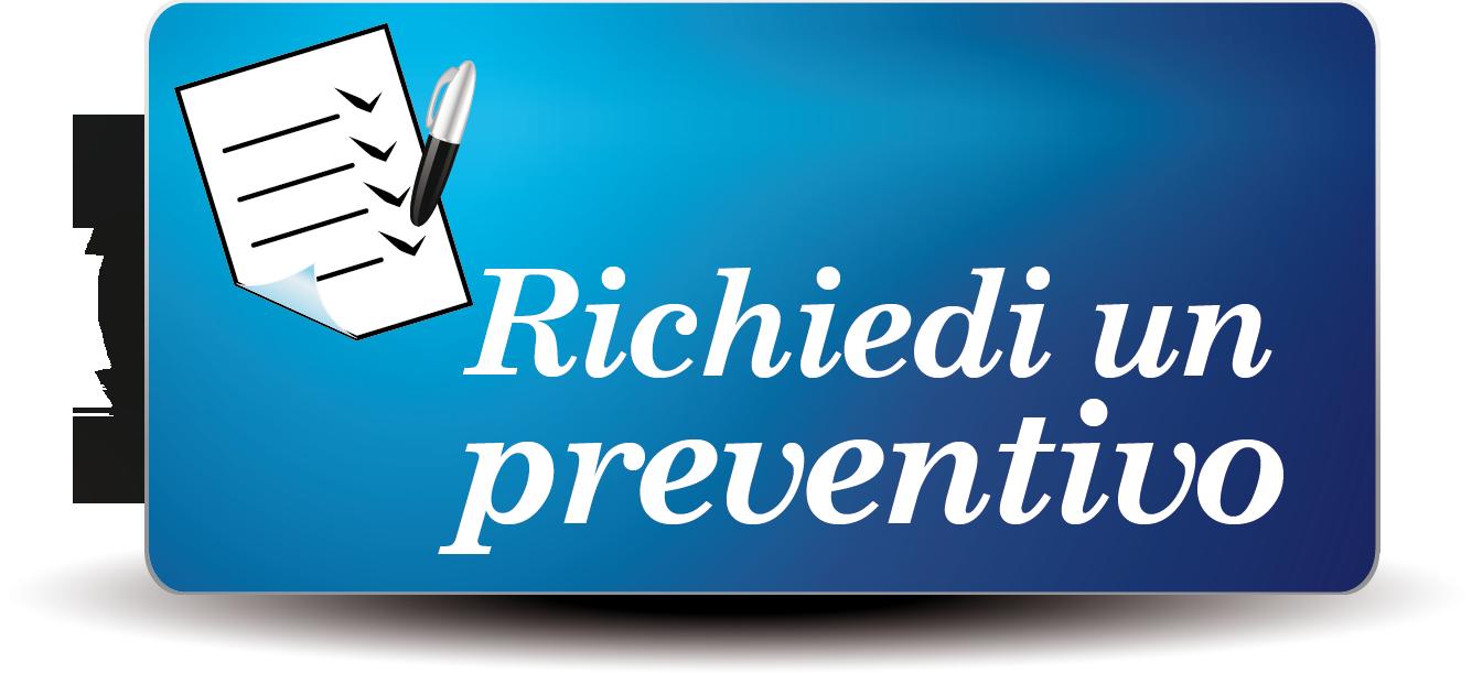 richiedi_un_preventivo